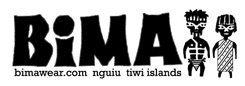 Bima Wear Store